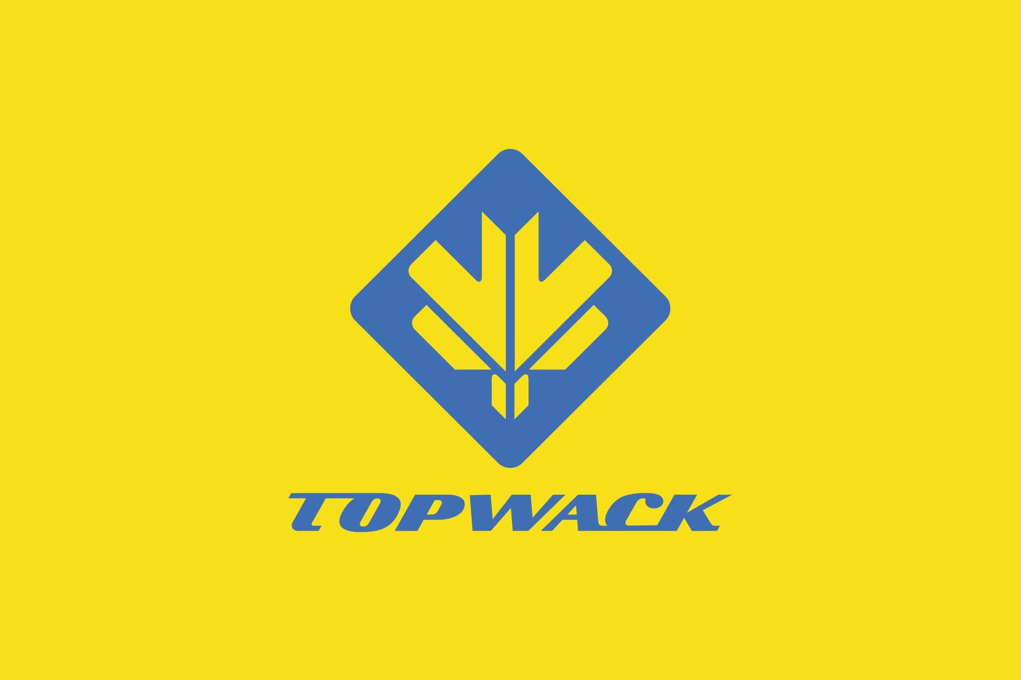 頂尖怪裁logo品牌形象設計